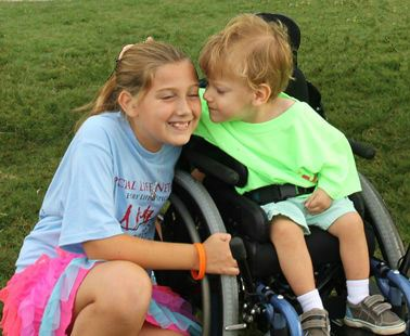 IMG 5911crcoverwbs Wheelchair cropped